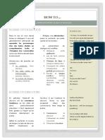 methodo_EE.pdf