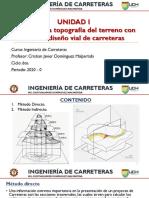 Tema 1 - Ingeniería de carreteras UDH (1).pdf