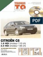 c5autovolt