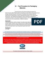 FED-STD-101.pdf