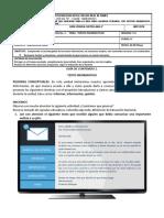 Guía_II_Español_Textos_informativos.docx