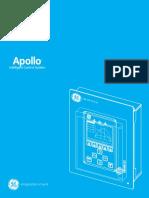 224923609-Apollo-User-Manual-Rev-3-Final-4.pdf