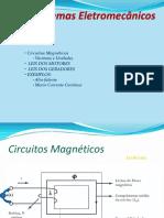 eletromecanicos.pdf
