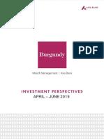 Burgundy_Investment_Perspectives_Apr-Jun_2019