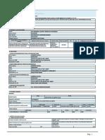 20200723_Exportacion (6).pdf