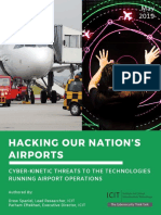 icit-brief-hacking-our-nations-airports-1