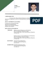 Custodio-Richmond-Jay-P.-Resume