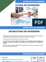Costo y Estructura de Capital.pdf