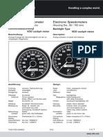 19768_55_Indicadores de velocidad Electricos vision.pdf
