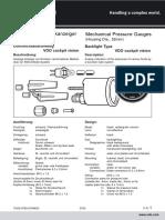 19774_57_Indicador de presion mecanico vision.pdf