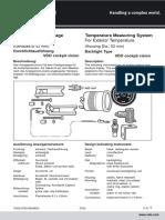 19777_56_Indicador de temperatura exterior electrico vision.pdf