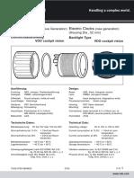 19909_58_Reloj electrico nueva Generation.pdf