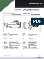 19765_54_Reloj electrico vision.pdf