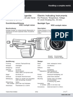 19758_51_Indicadores de pre.temp.bater.combustible vision.pdf