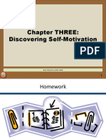 5. CH3-Discovering Self-Motivation.pptx