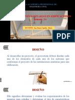 2a.-INSTALACIONES-SANITARIAS