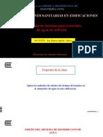 6.-SISTEMA-DE-BOMBEO-DE-AP-EN-EDIFICACIONES
