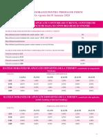 ALIOR_ListaDeDobanziPentruPersoaneFizice.pdf