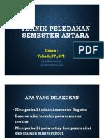 1. Pendahuluan SA).pdf