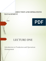 LECTURE ONE 040-2020.ppt