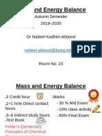S2_Mass_Balance_Slides.pdf