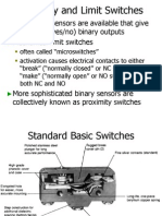 Topic21-Proximity_Switches_sv