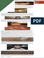 Estructura de la sociedad del antiguo Egipto - Amigos de la Egiptología
