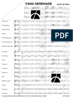 YIN YANG SERENADE by Jacon de Haan- score and parts.pdf