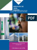 datacenterbrochurefr09-2014.pptx