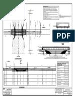 BARNALA BRIDGE PLAN 25-07-2020-Model