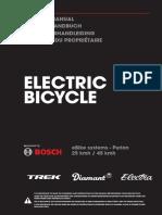 594774_Bosch_eBike+Purion_25+45kmh_EU_EN-DE-NL-FR_MY20_online(secured).pdf