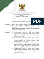 KMK No. HK.01.07-MENKES-320-2020 ttg Standar Profesi Bidan.pdf