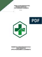 375393243-Kerangka-Acuan-Program-Gizi-Puskesmas-Krayan-2018-II