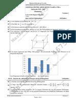 EN_matematica_2020_var_01_LGE