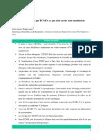 ecmo.pdf