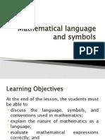 Mathematical-language-and-symbols-2