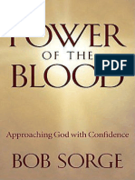 Power of the Blood _ approaching God with confidence ( PDFDrive.com ) (1)