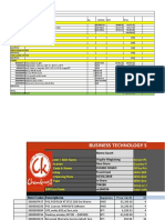 Consolidated Equipment System Lists - CK COGEO-FOR DEPOSIT TO JFC.xlsx