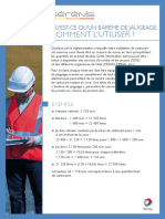 serenis-fiche-pratique-2.pdf