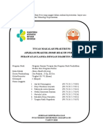 Revisi_Aplikasi Praktik Home Health Nursing Pada Lansia dengan DM(kelompok 4).docx