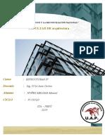informe predimensionamiento y diseño.docx