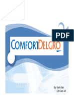 Comfortdelgro_21