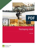 ULI Europe Reshaping Retail_Final.pdf
