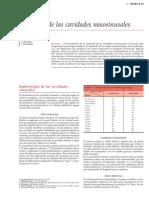 Anatomía de las cavidades nasosinusales.pdf