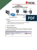 GUIA_N°3_PROFIBUS DP S7-300 Y S7-200