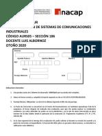 Prueba_Numero 3_AURS05