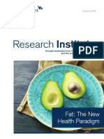 csri-fat-the-new-health-paradigm.pdf