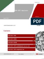 SOP_Basic_OSS KPI analysis.pptx