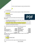 quiz 1 -4.docx