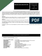 Liste des architectes agrées_RCI.pdf